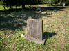 Mount Zion Church Cemetery-014 (RandomConnections) Tags: cemetery southcarolina highway14 greenvillecounty mountzionchurch
