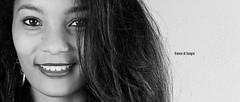 Tsaiiky (franco di Sangro) Tags: africa portrait girl face female women pretty afro femme lips afrika madagascar afrique gasy malgache