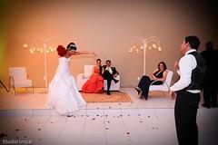 Image60 (CERIMONIAL ROSA CARRION - CASAMENTOS) Tags: casamentos top1 capelasantarita fotografiacuiaba studioimpar studiompar fotografiaparacasamento casamentoscuiaba cerimonialrosacarrion casamentoliviaefabricio rosacarrion festascuiaba