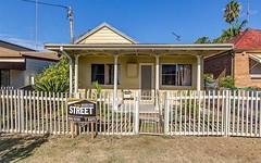 14 Ernest Street, Belmont NSW