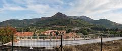Porto Azzurro, Elba Island, Italy (Oleg.A) Tags: italy elba italia it tuscany toscana isoladelba portoazzurro