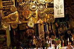 IMG_2338 (khan_jafar) Tags: basti nizamuddin