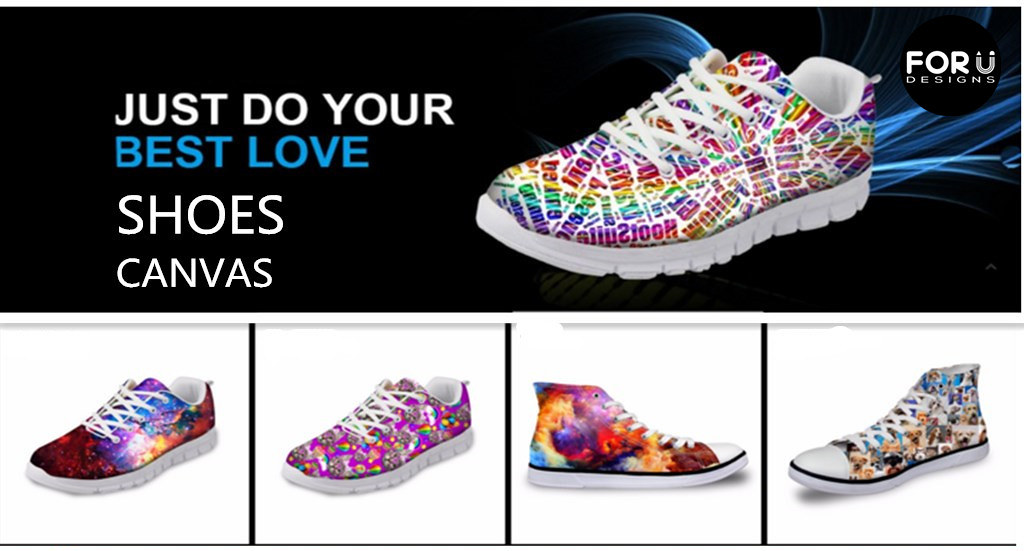 Best Wome S Fitness Shoe