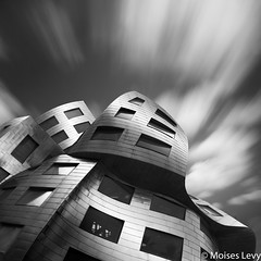 Instituto de Salud Mental.jpg (falandscapes) Tags: city longexposure bw blancoynegro architecture blackwhite lasvegas bn levy seriadas cuadrada exportados olympus12mm moiseslevy