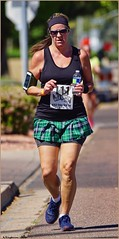 2476 (AJVaughn.com) Tags: arizona beer sport festival alan race t four james j kilt photos outdoor running peaks vaughn mesa 5k tempe chaser ajvaughn ajvaughncom alanjv