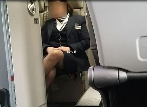 Public stockings Gio Stockings