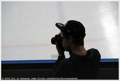 Korea vs Great Britain |  vs  (Dit is Suzanne) Tags: netherlands photographer nederland icehockey eindhoven korea weltmeisterschaft southkorea worldchampionship noordbrabant eishockey sdkorea northbrabant fotograaf  wereldkampioenschap views50 greatbrittain ijshockey img5871   grootbrittanni   grootbrittani canoneos40d zuidkorea grosbritannien    sigma18250mm13563hsm ijssportcentrumeindhoven ditissuzanne  iihficehockeyworldchampionshipdivigroupb worldchampionshipdivib wereldkampioenschapdivib 1b weltmeisterschaftdivib 16042015 wkijshockeynl roundrobingame8 ijsstadioneindhoven