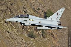 20160420_0450_5cs.jpg (TheSpur8) Tags: uk aircraft military transport jet lakedistrict places t3 date typhoon lowlevel 2016 landlocked oxfordcrag skarbinski anationality
