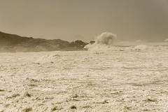 DSC_2267_P (@giovanicordioli | gmcordioli@gmail.com) Tags: brazil beach colors beautiful rio brasil riodejaneiro giant surf waves surfer xxl swell prainha bigwaves ripcurl redley osklen wsl rio2016 billabongprorio osklensurfing