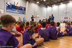 PPC_9008-1 (pavelkricka) Tags: basketball club finals bland schools academy primary ipswich scrutton 201516 ipswichbasketballclub playground2pro