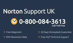 norton-support-phone-number-0800-084-3613 (Norton Support) Tags: support free 360 norton number toll technical customer account care install nortonsupport nortonantivirussupport nortonsupportphonenumber supportnorton