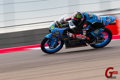 Jorge Navarro - Estrella Galicia 0,0 - Moto3 - Circuit of the Americas - April 10, 2016 (Grease Man Photography) Tags: usa bike race speed canon austin team track texas crash sigma slide pit racing marshall telephoto moto motorcycle driver practice motogp panning rider circuit mechanic engineer americas redbull gp poleposition superbike pitlane atx qualifying 2016 cota greenflag checkeredflag estrellagalicia moto2 jorgenavarro moto3 circuitoftheamericas estrellagalicia00marcvds motoamerica americasgp