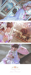 _A8A2076ab (KMP Nguyen) Tags: anime flower japan cosplay go manga lolita round kawaii merry