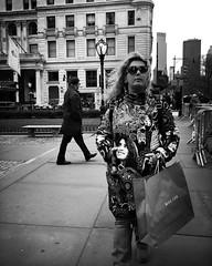 Central Park South NYC (ROY.NYC) Tags: nyc newyorkcity blackandwhite bw blackwhite jane streetphotography photojournalism gothamist bnw triplecrown photooftheday streetphotographer streetstyle nycstreetphotography newyorkstreetphotography iphoneonly hipstamatic blackeyssupergrain theappwhisperer hipstography mobiography roysavoy
