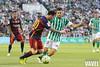 Betis - Barcelona 046 (VAVEL España (www.vavel.com)) Tags: fotos barça rbb fcb betis 2016 fotogaleria vavel futbolclubbarcelona primeradivision realbetisbalompie ligabbva betisvavel barcelonavavel fotosvavel juanignaciolechuga
