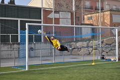 "Entrenament Desembre 2015 • <a style=""font-size:0.8em;"" href=""http://www.flickr.com/photos/141240264@N03/26480852876/"" target=""_blank"">View on Flickr</a>"