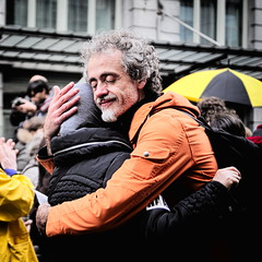 * (Gwenaël Piaser) Tags: life brussels mars canon eos march reflex hug belgium belgique zoom protest bruxelles april fullframe bourse haat brussel avril canoneos marche manif contre beurs vril 6d terreur marchforlife haine 2016 tegen 2870mm 24x36 eos6d rawtherapee ef2870mm canonef2870mmf3545ii unlimitedphotos canoneos6d gwenaelpiaser ef2870mmf3545ii 2870mmf3545ii april2016 canonef28–70mm lamarchecontrelaterreuretlahaine marstegenterreurenhaat