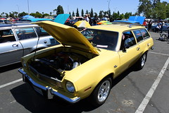 Fabulous Fords 2016 (Pintopower) Tags: ford pinto