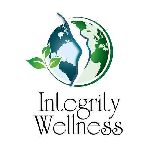 IntegrityWellness