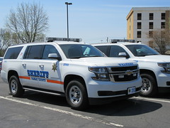 Nassau County Sheriff, New York (Finch1525) Tags: county new york car police sheriff nassau rmp ncso