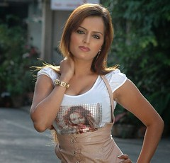 Bollywood Actress Meghna Patel Photos Set-3-HOT PHOTOS (36)