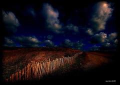 Incertitude... (crozgat29) Tags: sky nature canon sigma ciel paysage jmfaure crozgat29
