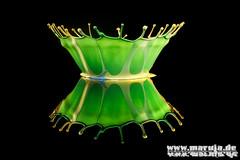 berarbeitung-4096-Kopie-web (michaelfritze) Tags: art water wasser bubbles drop splash liquids highspeed wassertropfen tropfen tats highspeedphotography fontne liquidart strobist farbtropfen hochgeschwindigkeitsfotografie liquiddrop stopshot michaelfritze