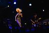 Paramore (Parahoy) (natmountain) Tags: concert concertphotography mewithoutyou jordanpundik newfoundglory nfg vacationer paramore chadgilbert hayleywilliams concertphotographer tayloryork paramoreisaband brandneweyes chvrches parahoy parahoycruise parahoy2