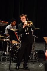 DSC_6710.jpg (colebg) Tags: illinois spring concert unitedstates fb band jazz coolidge 2015 granitecity gchs 2016senior