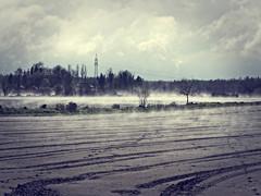 2016-04-26_15-45-44 (torstenbehrens) Tags: wind felder april sonne regen wetter dunst flchen