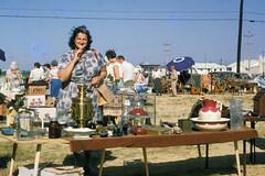 judy - atlantic city 1970s 4 (Doctor Casino) Tags: florentine evelynjudygodelgirth