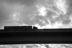 DSC_1857 (funkjonas) Tags: blackandwhite bw truck sw schwarzundweis