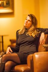 Sitting Beauty (Thomas Hawk) Tags: usa sexy boston museum model unitedstates julia massachusetts unitedstatesofamerica spouse wife juliapeterson fav10 museumoffineartsboston fav25 bostonartmuseum mrsth
