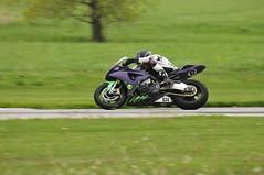 _JIM2441_240 (Autobahn Country Club) Tags: autobahn sportbike ccs autobahncountryclub autobahncc
