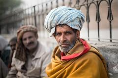 DSC_1164 copy (Abdul Qadir Memon ( http://abdulqadirmemon.com )) Tags: pakistan shrine punjab sufi abdul multan qadir 2015 memon