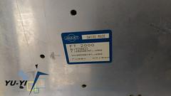 JAQUET SWISS MADE FT 2000 / 9208423 (plcresource) Tags: 2000 swiss made ft ftf ftm 2045 2061 2020 ftz 2041 jaquet ftv 2024 2051 ftq 2091 ftu ft2000 9208423 ftu2041 ftq2051 ftf2024 ftv2091 ftu2045 ftm2020 ftz2061