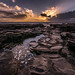 Liscannor, co  Clare - Ireland - Seascape photography