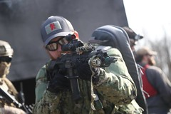 12491981_10153957715485815_1860746253940254144_o (ballahack_airsoft) Tags: field coast town east biggest airsoft milsim mout multicam crye ballahack