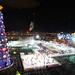 "2016 - Mexico Zocalo ice fun park overview at night • <a style=""font-size:0.8em;"" href=""http://www.flickr.com/photos/41142531@N08/23832662893/"" target=""_blank"">View on Flickr</a>"