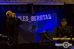 """Les Berrtas (2016) • <a style=""""font-size:0.8em;"""" href=""""http://www.flickr.com/photos/129395317@N02/24139825384/"""" target=""""_blank"""">View on Flickr</a>"""