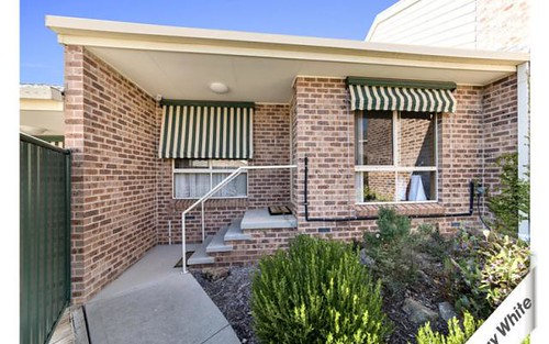 19/3 Riddle Place, Gordon ACT