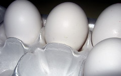 Eggs In A Carton. (dccradio) Tags: breakfast nc egg shell northcarolina eggs eggcarton lumberton egglandsbest robesoncounty