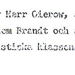 Nobelprijs voor de literatuur 1965 kandidaat nr. 83 thumbnail