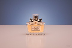 Miss Dior (Ozem Ellis) Tags: lighting perfume commercial miss product dior