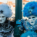 """2016_02_3-6_Carnaval_Venise-252 • <a style=""""font-size:0.8em;"""" href=""""http://www.flickr.com/photos/100070713@N08/24311395764/"""" target=""""_blank"""">View on Flickr</a>"""