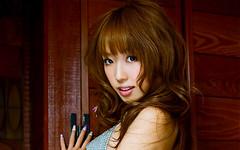 川崎希 画像8