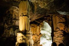 el pilar y el helado (agu!) Tags: slovenia lugares cave slovenija eslovenia stalagmites cueva jama postojna postojnska stalagmiti estalagmitas postoina