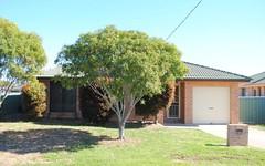 33 Brigalow Drive, Moree NSW
