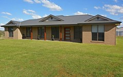 79 Bushs Lane, Gunnedah NSW