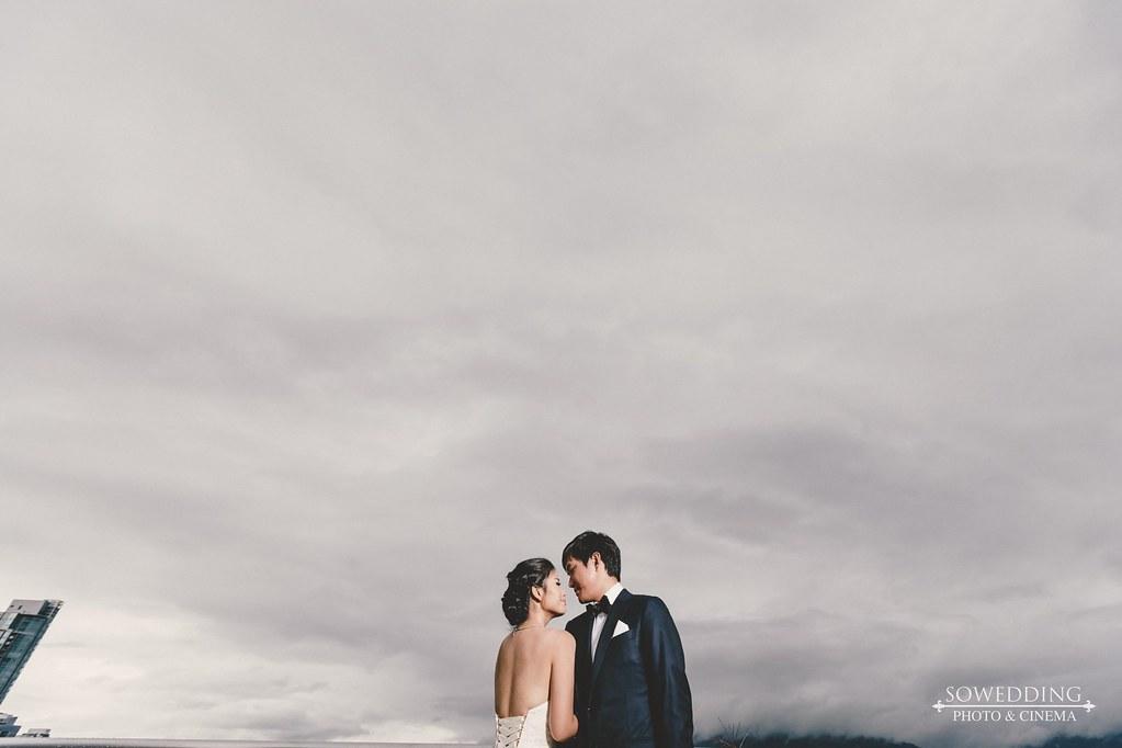Christina&Daniel-wedding-SD-0029